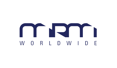 MRM Worldwide